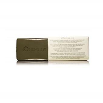 Olivella Bar Soap, Scented 3.52 oz
