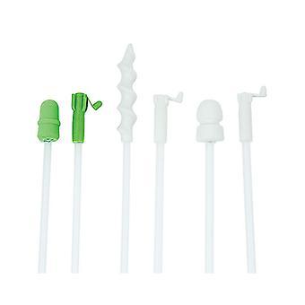 Neogen Sow Catheter (Pack Of 5)