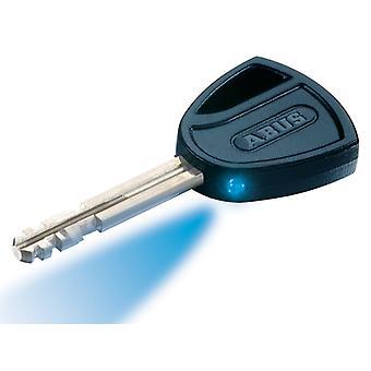 ABUS Key Blank X-Plus (Led)             35754 ABUKB35754