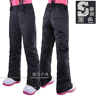 Brands New Outdoor Sports High Quality Bretele Pantaloni