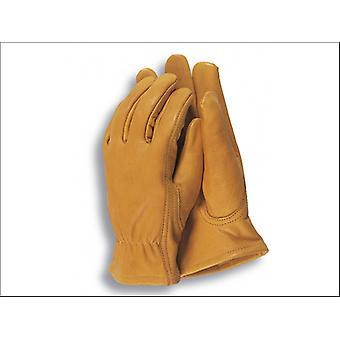 Town & Country Premium Leather Ladies Gloves Medium TGl105M