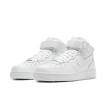 Air Force 1 Mid '07 Fashion Sneakers