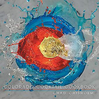 Colorado Cocktail Kookboek