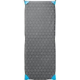 Thermarest Synergy Sheet Grey - X-Large