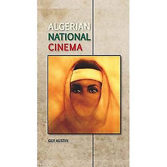 Algerijnse nationale Cinema