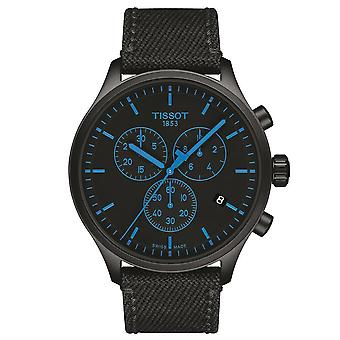 Tissot T116.617.37.051.00  Mens Watch
