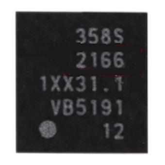 Ic-module 358S 2166 opladen