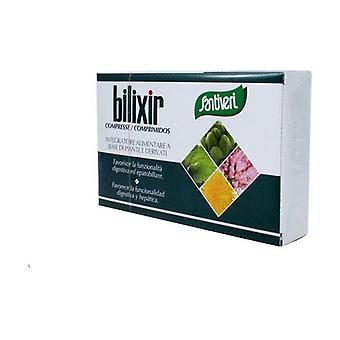 Bilixir Forte tablets 40 tablets