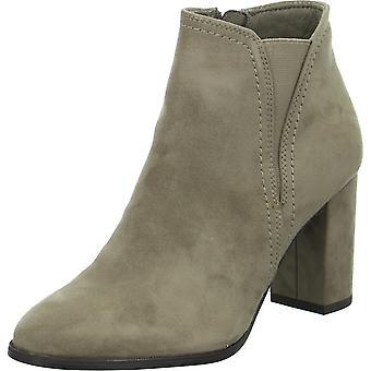 Tamaris 112538725324 scarpe da donna universali tutto l'anno