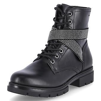 Tamaris 112582335001 universal all year women shoes