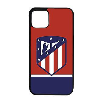 Atletico Madrid iPhone 12 Pro Max Shell