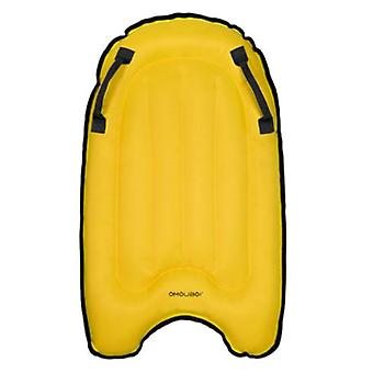 Inflatable Surfboard, Children's Floating Bed, Surfing Bed, Swimming Auxiliary Equipment