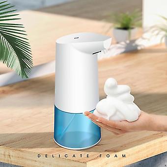 Automatische Schaum Seifenspender, Badezimmer Küche, Smart Sensor Schaum flüssige Hand