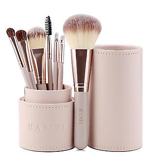 Makeup Brushes Kit Beauty Make Up Brush Set Concealer Cosmetic Pincel Blush