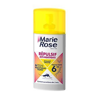 Mosquito repellent 6h 100 ml