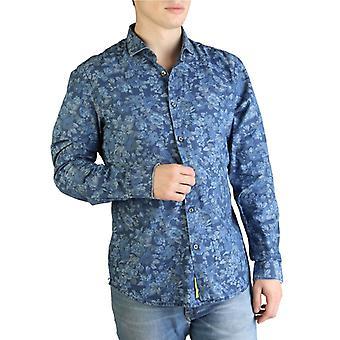 Yes zee men's shirts - c505ua00