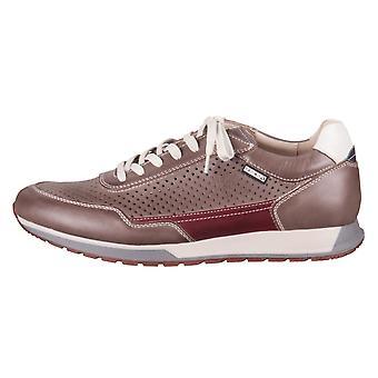 Pikolinos Cambil M5N6029C1darkgey zapatos universales para hombre