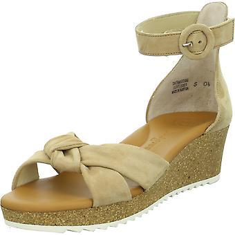 Paul Green 7902008 universella kvinnor skor