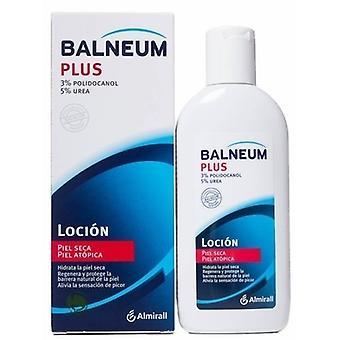 Almirall Loción Balneum Plus 200 ml