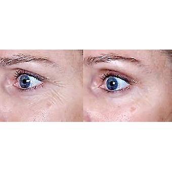 Nuevo ácido hialurónico, ácido glicólico, coq10 más fuerte lucha contra el envejecimiento arrugado