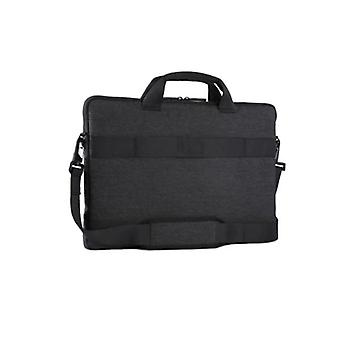Dell 0Nx69J Professional 14 Inch Sleeve