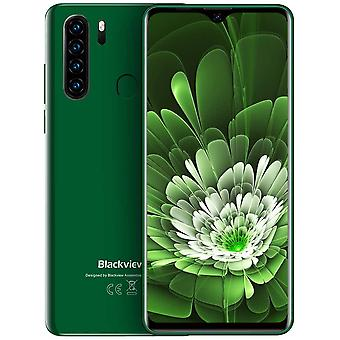 Blackview A80 Pro (2020) 4G Smartphone ohne Vertrag Gnstig 6,49 Zoll Android 9.0 4GB RAM + 64GB ROM,