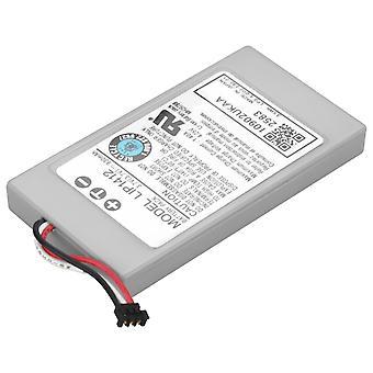 Batéria pre Sony, Psp, Go Psp