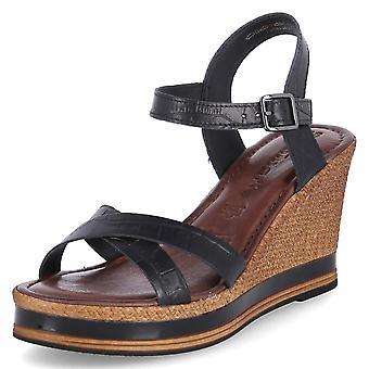 Tamaris 112839226001 universal  women shoes