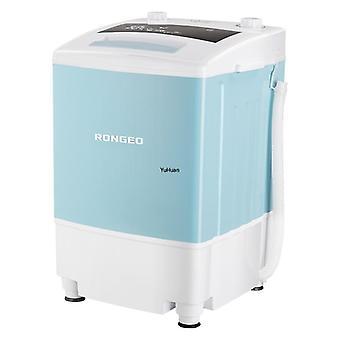 Washer And Dryer Washing Machine