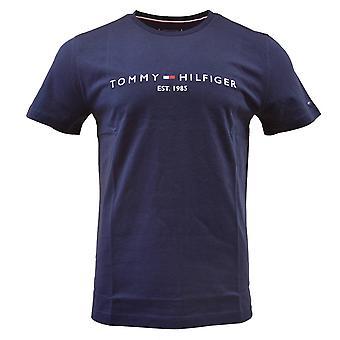 Tommy Hilfiger MW0MW11465 403 MW0MW11465403 universal  men t-shirt