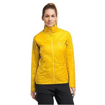 Haglofs L.I.M Barrier Women's Jacket