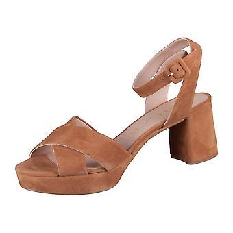 UNISA Novilla KS NovillaKS universal summer women shoes