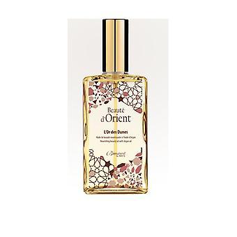 L'Or des Dunes - Massage oil 100 ml
