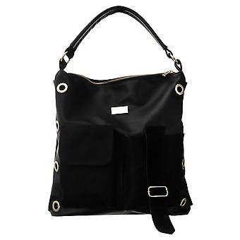 Badura ROVICKY97180 rovicky97180 alledaagse vrouwen handtassen