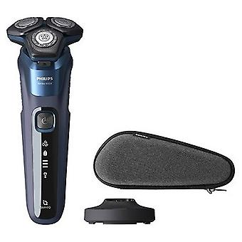 Philips Wet & Dry Electric Shaver S5585 / 35 5000 series