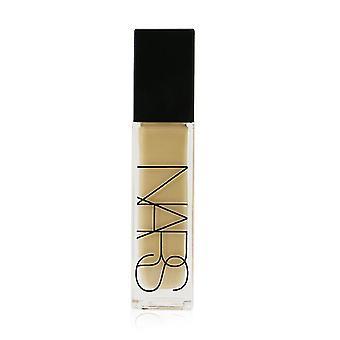 NARS Natural Radiant Longwear Foundation - # Deauville (Vaalea 4 - Vaalealle iholle kultaisilla sävyillä) 30ml / 1oz
