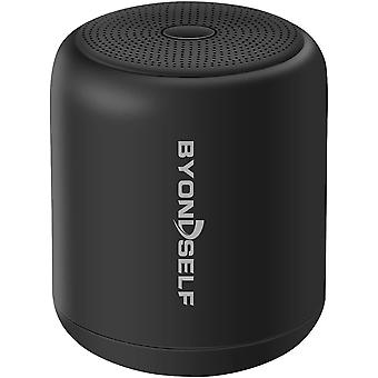 FengChun Portable Bluetooth Speaker with Stereo Bass Sound Mini Waterproof Wireless Speaker