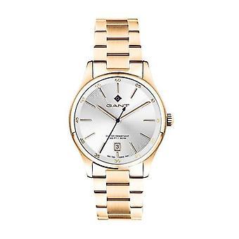 Gant watch g124003