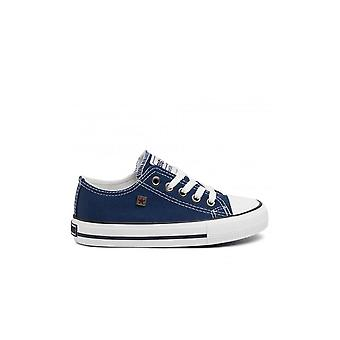 Big Star FF374202 universal all year kids shoes