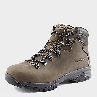 Mammut Men's Brecon III GTX® Walking Boot Brown