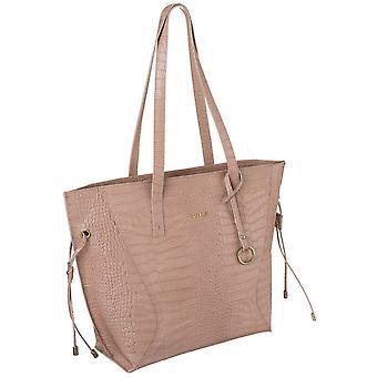 Badura ROVICKY109210 rovicky109210 dagligdags kvinder håndtasker