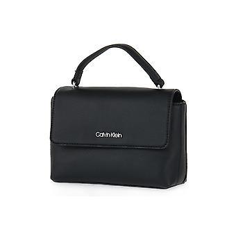 Calvin klein Bax Min Tasche Taschen