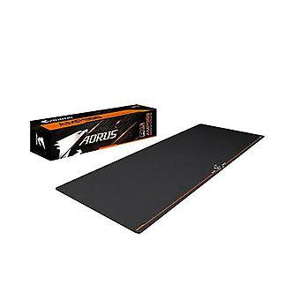 Gigabyte Aorus Amp900 Extended Gaming Mouse Pad Micro Pattern
