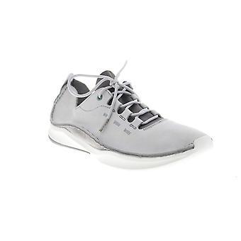 Clarks Adult Womens Privolution Lo Sport Scarpe Lifestyle Sneakers