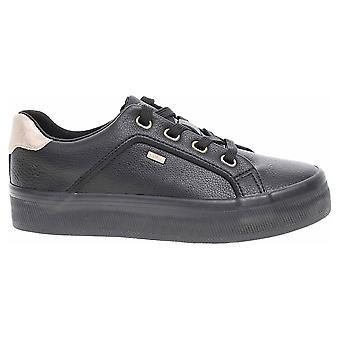 S. Oliver 552361437001 universell hele året kvinner sko
