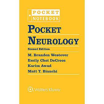 Pocket Neurology by M. Brandon Westover