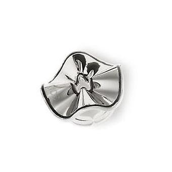Choice jewels sound ring size 14 ch4ax0049zzn140