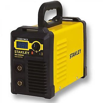 Máquina de soldadura Stanley