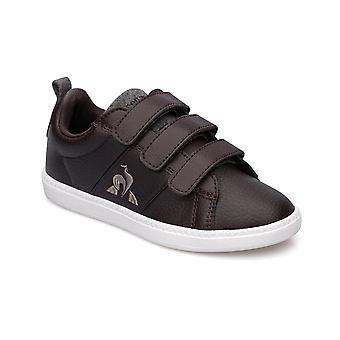LE COQ SPORTIF Courtclassic ps 2120030 - calzado niños
