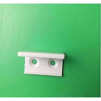 90/180 Degree Corner Connector